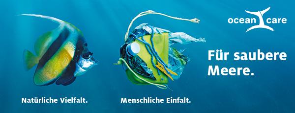 20.03.2019 Referat OceanCare Tatort Meer – Generation Plastik im Visier