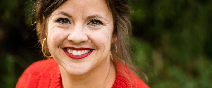 22. Oktober 2021 – Lisa Brunner – Musikkabarett